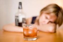 holistic alcohol rehab