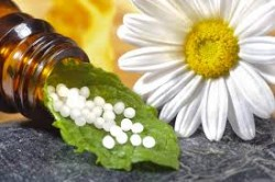 homeopathy in addiction recovery