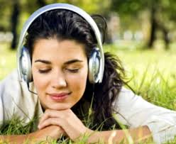 therapy with music