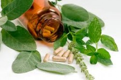 natural medicine and addiction