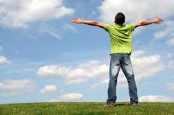 holistic meth recovery